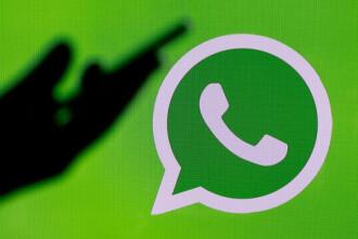 WhatsApp a introdus o noua functie. Despre ce este vorba