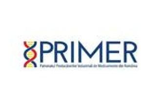 (P) PRIMER atrage atenţia asupra scăderii consumului de medicamente la nivelul spitalelor din România