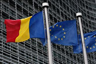 Ghinea: Am primit 100 de pagini de feedback de la Comisia Europeană, pe PNRR