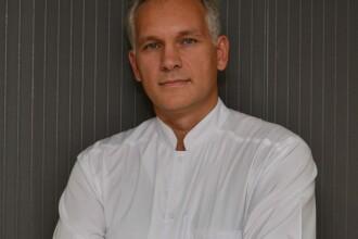 Dr. Șerban Vasile: Cazurile mai dificile din perioada pandemiei aparțin domeniului oncologiei digestive