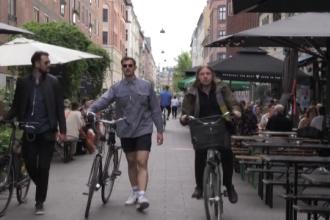 Danemarca impune restricții. Cum a reușit să fie una dintre țările cel mai puțin afectate de Covid-19