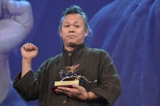 Regizorul sud-coreean Kim Ki-duk a murit la 59 de ani de COVID-19
