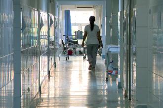 Nouă spitale din București vor asigura asistenţa medicală de urgenţă în zilele de Crăciun