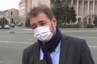 România riscă falimentul dacă nu avem Guvern până la 31 decembrie. Avertismentul analiştilor