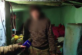 """O fetiță de 4 ani din Iași a murit după ce sora ei i-a dat foc din greșeală. """"Părinții erau iresponsabili"""""""