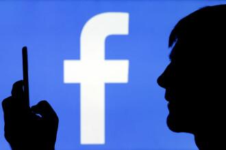 Un bărbat din Iași a fost obligat de instanță să plătească despăgubiri după ce și-a jignit sora pe Facebook