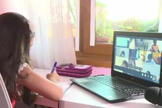 România, pe ultimul loc din Europa la competențele digitale. Generația viitoare riscă să-și găsească greu de lucru