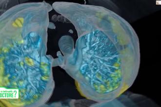 Cum afectează fumatul fertilitatea. Persoanele care vor copii trebuie să se lase de fumat cu trei luni înainte