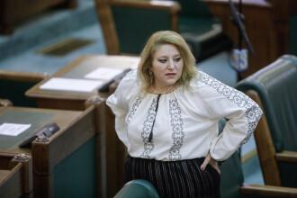 Partidul AUR și-a retras susținerea pentru Diana Șoșoacă. Cum explică decizia deputatul Dan Tanasă