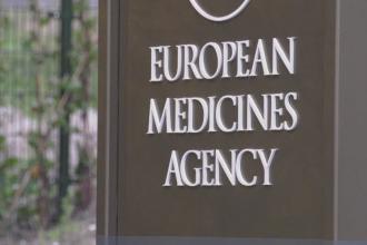 Ce urmează după ce a fost autorizat primul vaccin împotriva Covid-19 în UE