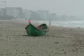 Românii investesc tot mai mult în locuințe la mare. Cât costă un apartament pe litoral
