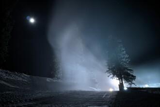 Aliniere extrem de rară a celor mai mari planete în ziua Solstițiului de iarnă