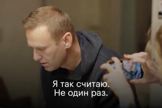 Un agent rus a fost păcălit de Navalnîi să recunoască implicarea serviciilor speciale în tentativa de asasinat