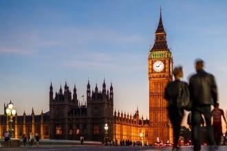BBC: Marea Britanie cere Uniunii Europene extinderea perioadei de graţie până în 2023