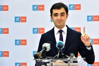 Năsui renunță la mutarea unei directoare la Ministerul Economiei, fostă colaboratoare a Securităţii