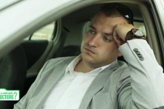 Cum putem gestiona stresul sărbătorilor în pandemie. Sfatul psihologilor