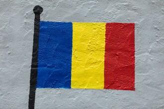"""Vești bune pentru România. Evoluția răspândirii Covid-19 este """"pe o pantă descendentă"""""""
