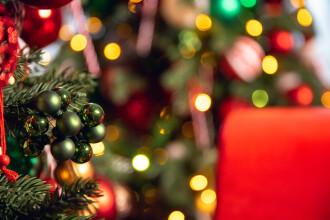 Tradiții și superstiții de Crăciun. De ce nu trebuie să aruncăm nimic din casă