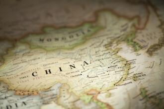 China va deveni prima economie mondială în 2028, datorită redresării rapide după pandemie