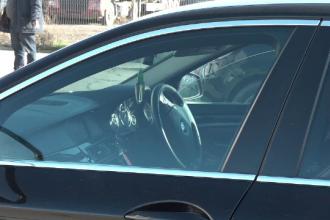 Românii sunt obligați să aibă mașinile cu volan pe dreapta înmatriculate de la 1 ianuarie 2021