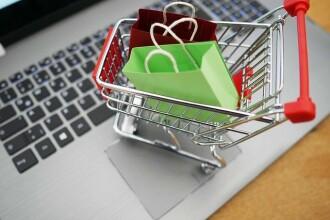 Cum ajunge o firmă din România să vândă pe piețe externe, prin eMAG Marketplace. Afacerile cresc semnificativ
