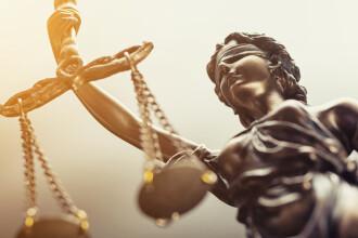 Ministrul Justiţiei trimite la CSM proiectul pentru desfiinţarea Secţiei Speciale (SIIJ)