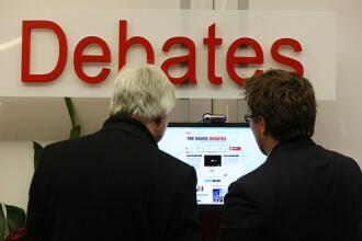 Incepe Forumul Economic de la Davos. Despre ce vor discuta liderii lumii?