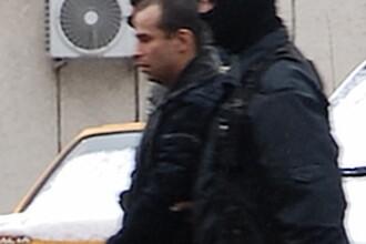 Gorbunov, judecat pentru o talharie de acum 6 ani - stiri interne pe scurt