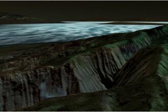 Dupa ce ati vizitat Pamantul, explorati oceanele. Cu un simplu click!