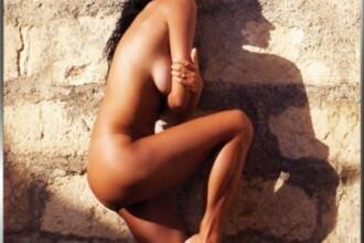 Rossella Brescia: