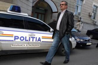 Parlamentarii PSD, indemnati prin SMS sa-l sustina pe Mitrea la sefia MAI