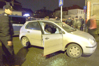 Judecatorii brasoveni implicati in cazul Gorbunov, revocati de CSM