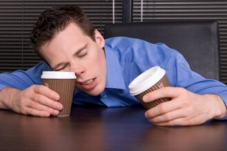 CSID: Lipsa somnului poate duce la infarct sau accident cerebral