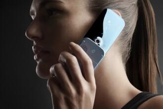 Dupa cutremur, ministrul Nica a cerut un control la operatorii de telefonie