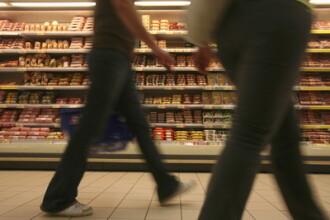 Arma secreta. Cum folosesc supermarketurile gradele Celsius in razboiul pentru clienti
