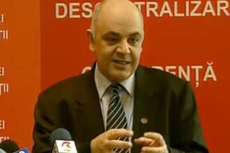 Indira Crasnea, despre demisia din Ministerul Sanatatii: