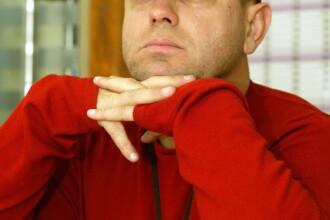 Liviu Mihaiu, revocat din functia de Guvernator al Deltei Dunarii