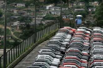 Cine nu si-a luat masina noua in acest an va plati mai mult din 2010