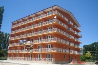 Apartamentele cu vedere la mare, accesibile si celor cu bani putini in cont