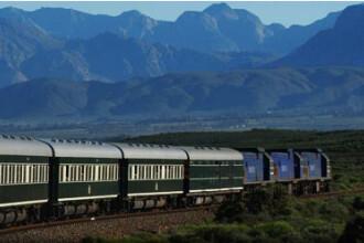 Slovacia: 12 turisti au murit dupa ce autocarul lor a fost izbit de un tren