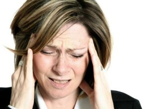 CSID: Afla care sunt simptomele anemiei si cum te poti trata!