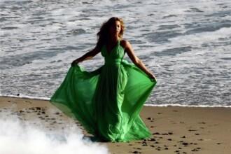 Beyonce scoate un nou videoclip. ProFM iti arata imagini