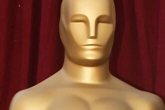 The King's Speech si Social Network isi ascut armele inainte de Oscar