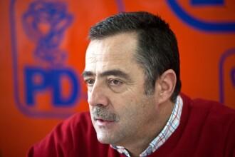 Deputatul PDL Cezar Preda vrea ca ofiterii SRI sa poata face cercetare penala