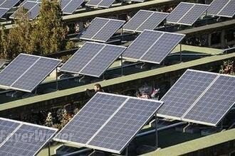 Casa ecologica a viitorului: produce, stocheaza si economiseste energia!