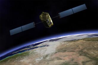 Lansarea primului satelit pentru monitorizarea emisiilor de CO2 esuata