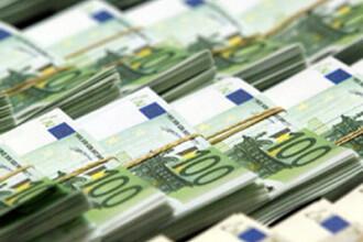 Ajutoare de pana la 500.000 de euro la stat pentru firme