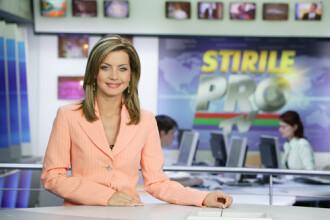 Stirile Pro Tv de la ora 13.00, din data de 12.03.2009