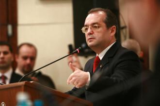 Guvernul a decis: taie din sporuri si plafoneaza salariile