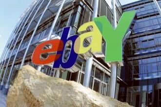Ce-si mai vinde omul pe eBay! TOP